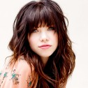 carly_rae_jepsen_422-mobile.jpg-middle