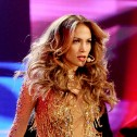 jennifer_lopez_379-mobile.JPG-middle