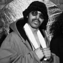 moodymann_133-mobile.jpg-middle