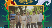 ELEMENTS: UP Fair Wednesday in مانيلا: Gallery Photo n0vep3
