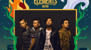 ELEMENTS: UP Fair Wednesday in مانيلا: Gallery Photo 3rwgyn