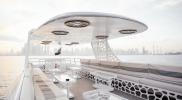 SUPER YACHTS SIGHT SEEING in Dubai: Gallery Photo 3pj283