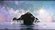Space Island by Snoopy Beats in Fujairah: Gallery Photo zg47rz