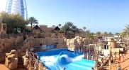 Wild Wadi Waterpark in دبي: Gallery Photo 7zgj1z