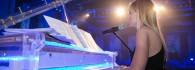 'Aleksandra Krstic Live Concert photo Dubai 24865