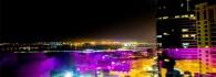 PURE SKY LADIES NIGHT WITH MY PEEPS!! photo Dubai 21412