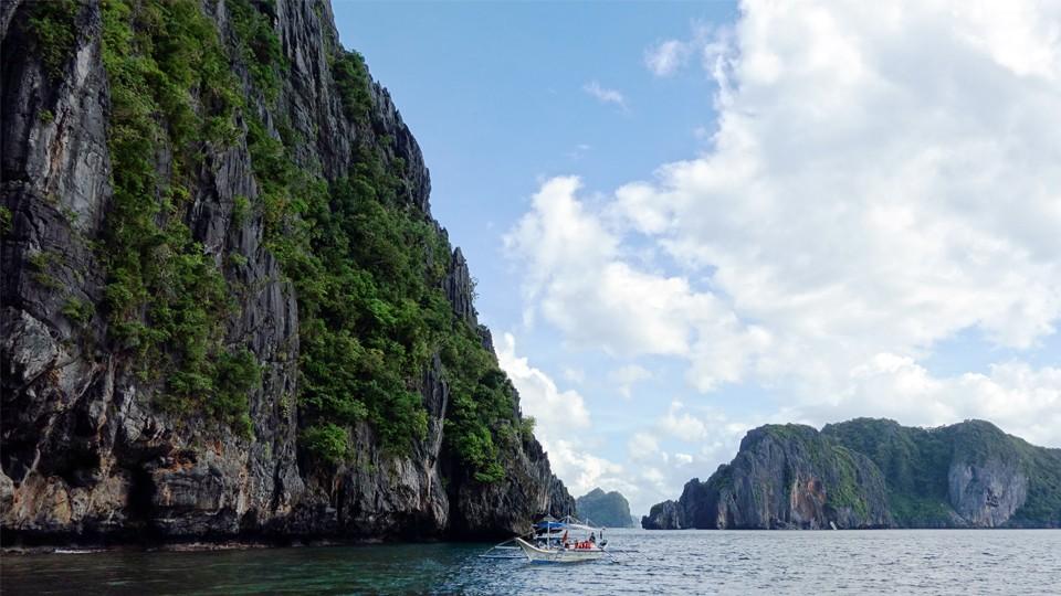 El Nido Island Executive Private Tour,Go Paradise Travel, El Nido,Tours
