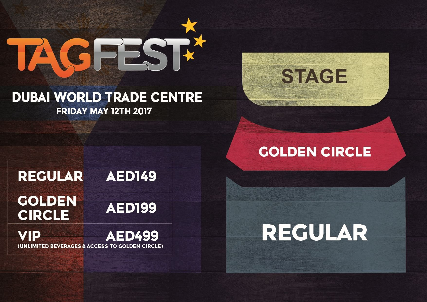 46867_tagfest_ticketingmap_011-0