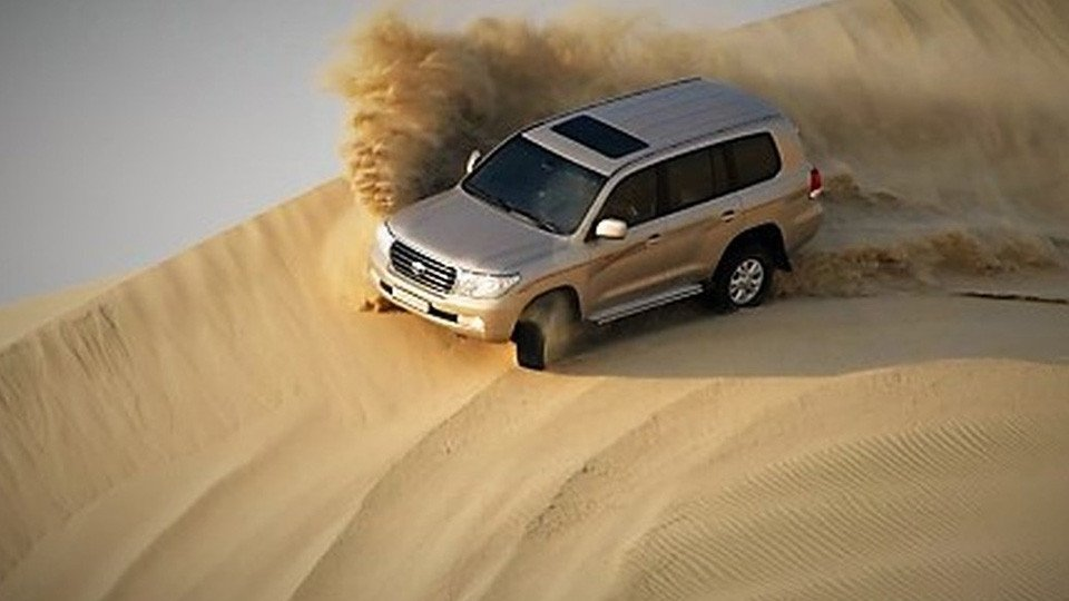 Morning Desert Safari,Abu dhabi.,Desert safaris