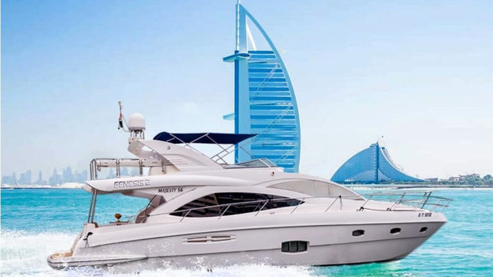 GENESIS Private Luxury Yacht Cruise,Marina Yacht,Yacht Cruises