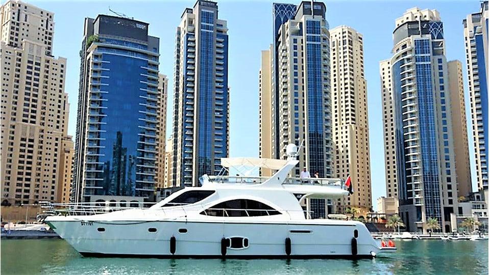 Private Luxury Yacht Cruise Rental,pier 7,رحلات بحريه اليخوت