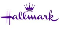 48_hallmark-0