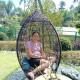 1365545_profilepic-11566214865_small