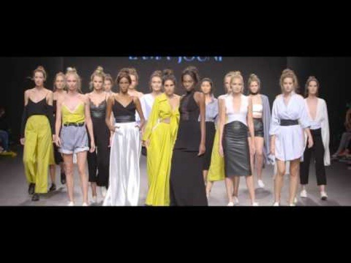 video,Fashion Forward Dubai
